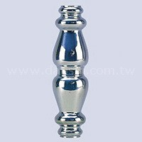 Handrail Fitting Accessory for Decoration