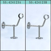 Bar Foot - Rest (SS: 424123A) SS: 424123A