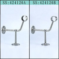 Bar Foot - Rest (SS: 424126A) SS: 424126A