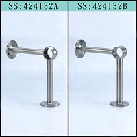 Bar Foot - Rest (SS: 424132A) SS: 424132A