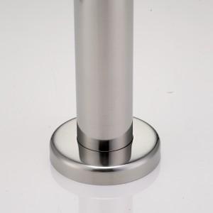 Instalații din oțel inoxidabil pentru balustrade - Tubular