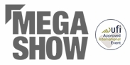Hong Kong MEGA SHOW Part 1  (20-23 October, 2019)