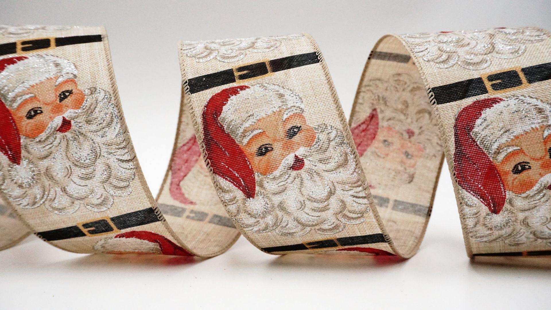 Weihnachtsband