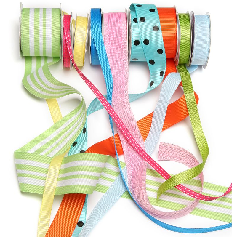 Newly Released Ribbons