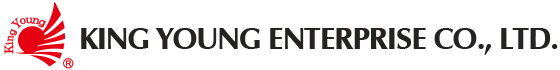 KING YOUNG ENTERPRISE CO., LTD. - KING YOUNG - Un fabricant professionnel de toutes sortes de rubans depuis 1988.