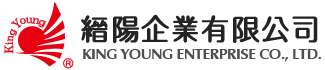 縉陽企業有限公司 - Jinyangは、さまざまなスタイルのウェビングとリボンの専門サプライヤーです。