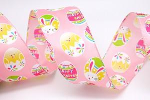 Spring & Easter Ribbon - Spring & Easter Ribbon