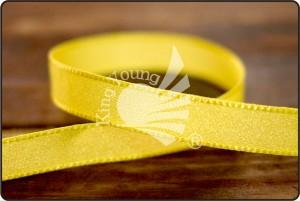 Fulget Ribbon_K1109 - Glitter Ribbon (K1109)