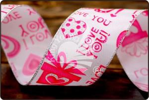 Wedding Ribbon - Wedding Ribbon