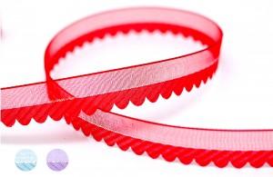 Fluctus Die-cut Ribbon - Fluctus Die-cut Ribbon (AA228)