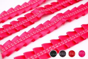 Bilateralis Lace Ribbon_L163 - Bilateral Lace Ribbon (L163)