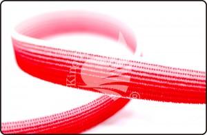 Fluwelen lint_K577 - Fluwelen lint (K577)