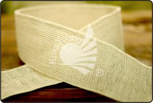 Pull Bow Ribbon_PO-K906 - Jute Ribbon (PO-K906)