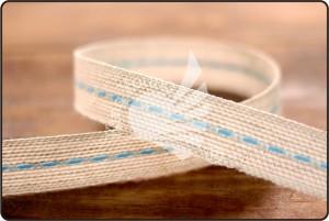 Suturis Jute Ribbon - Suturis Jute Ribbon