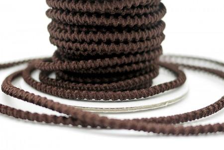 Bumps Elastic Cord - Bumps Elastic Cord