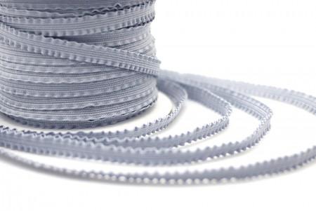 Elastica, turbatas restituitque Ribbon - Elastica, turbatas restituitque Ribbon