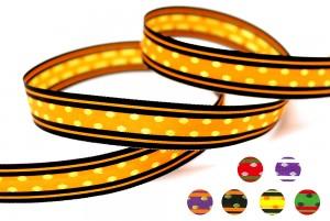 Dots et Verberibus Ribbon - Dots et Verberibus Ribbon