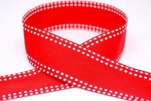 Woven Ribbon_K1299 - Woven Ribbon(K1299)