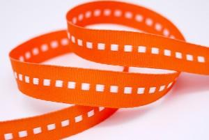 Woven Ribbon_K1300 - Woven Ribbon(K1300)