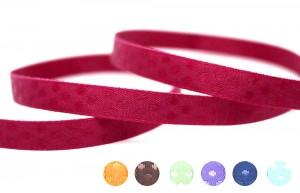 圆点织带 - 圆点织带(K1517)