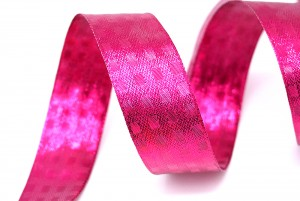 Dazzling Metallic Ribbon - Dazzling Metallic Ribbon