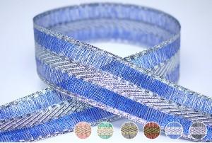 Metallicis Ribbon_W897