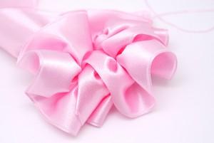 Pull Bow Ribbon_PO-AD - Pull Bow (PO-AD )