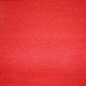 Sparkling Red Metallic Fabric - Sparkling Red Metallic Fabric