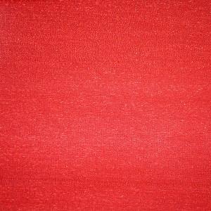 Scintillans Red Metallic Fabric - Scintillans Red Metallic Fabric