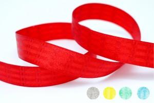 Jacquard Ribbon_KN489 - Jacquard Ribbon(KN489)