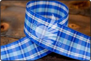 Tartan Ribbon_PF240-5 - Tartan Ribbon (PF240-5)