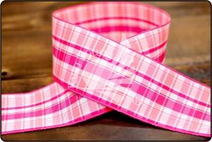 Tartan Ribbon_PF257 - Tartan Ribbon (PF257)
