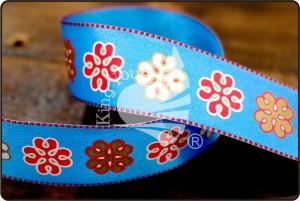 Customized Ribbon_160707 - Customized Ribbon (160707)