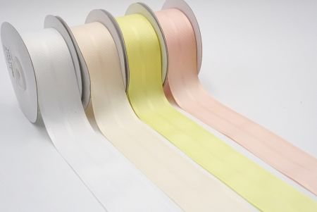 made in taiwan ribbon