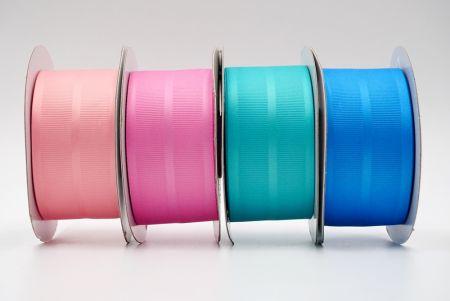 unique woven ribbon