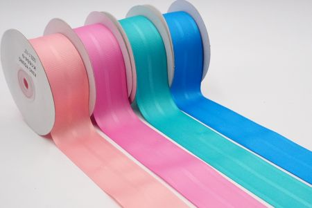 sutiable for all decoration ribbons