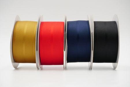 competitive price ribbon