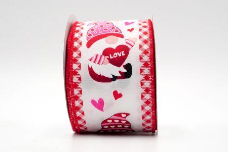 Lovely Icon Ribbon - LOVELY CUTE ICON RIBBON
