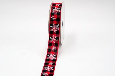 Christmas Collection_Red