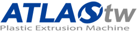 Atlas Development Machinery Co., Ltd. - شركة أطلس للآلات - متخصصة في تصميم وتصنيع آلات بثق الأغشية البلاستيكية المنفوخة وآلات إعادة تدوير النفايات البلاستيكية.