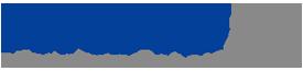 Atlas Development Machinery Co., Ltd. - Atlas Machinery - mengkhususkan diri dalam desain dan pembuatan mesin ekstrusi film tiup plastik dan mesin daur ulang limbah plastik.