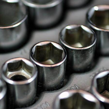 Peralatan Opsional untuk Mesin Blown Film - Peralatan Lengkap