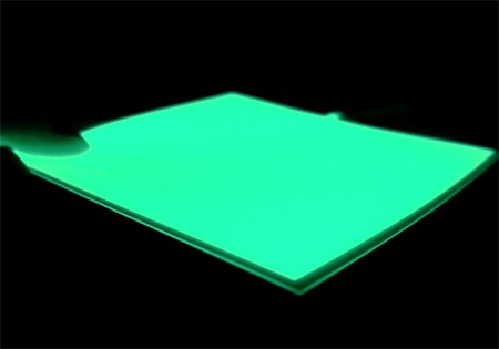 小画面バックライト - 小画面バックライト