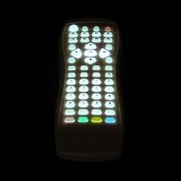 冷光遥控器背光 - 遥控器背光片