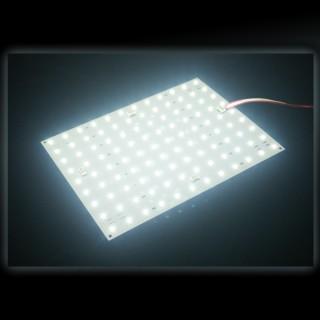 LED 平板灯与灯箱 - LED 平板灯与灯箱