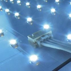 LED-Anwendungen