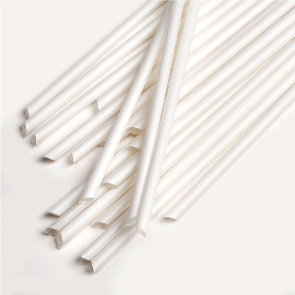Biodegradable Eggshell Straws - TGP Biodegradable Eggshell Straws