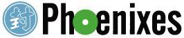 PHOENIXES MULTI SOLUTIONS INC. - PHOENIXES - Fornecedor profissional de máquinas seladoras de copos, máquinas seladoras de bandejas e películas seladoras.
