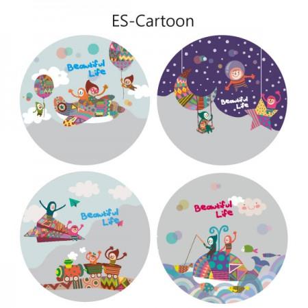 ES-cartoon