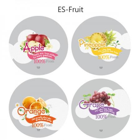 ES-Fruit